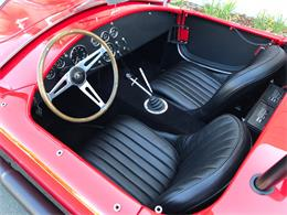 Picture of '65 Cobra - PCVC