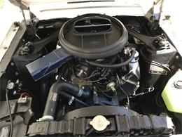 Picture of '68 Mustang GT - PCVF