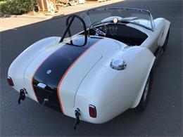 Picture of '65 Cobra - PCVM
