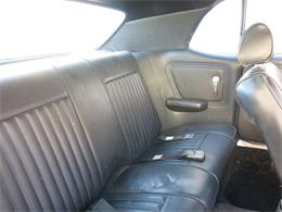 Picture of Classic 1969 Mercury Cougar - $9,950.00 Offered by a Private Seller - PCVR