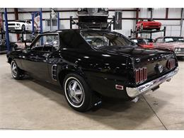 Picture of 1969 Ford Mustang - $24,900.00 Offered by GR Auto Gallery - PCW0