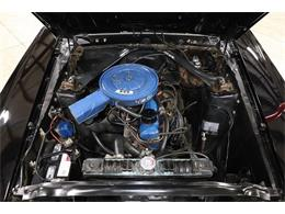 Picture of Classic '69 Ford Mustang Offered by GR Auto Gallery - PCW0
