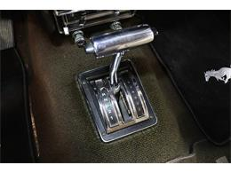 Picture of Classic '69 Ford Mustang - $24,900.00 Offered by GR Auto Gallery - PCW0