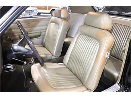 Picture of '69 Mustang - $24,900.00 - PCW0