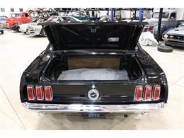 Picture of '69 Ford Mustang - $24,900.00 Offered by GR Auto Gallery - PCW0