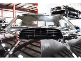 Picture of 1969 Mustang located in Kentwood Michigan Offered by GR Auto Gallery - PCW0