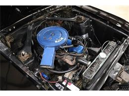Picture of Classic 1969 Ford Mustang located in Kentwood Michigan Offered by GR Auto Gallery - PCW0