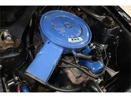 Picture of Classic 1969 Ford Mustang - $24,900.00 Offered by GR Auto Gallery - PCW0