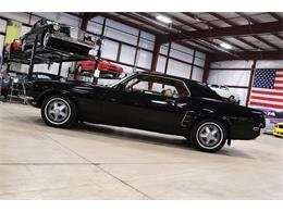 Picture of '69 Ford Mustang - $24,900.00 - PCW0