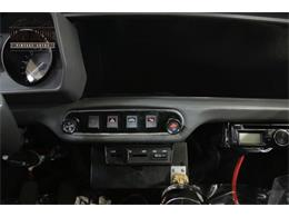 Picture of '75 Cooper - PCWH