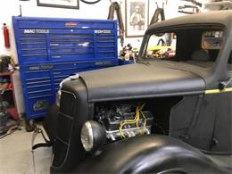 Picture of Classic '35 Ford Pickup - $21,495.00 - PCWY