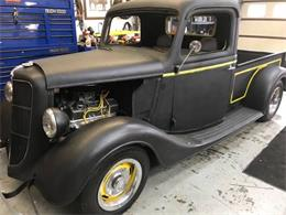 Picture of Classic '35 Pickup - $21,495.00 Offered by Classic Car Deals - PCWY