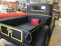 Picture of Classic '35 Pickup located in Michigan - PCWY
