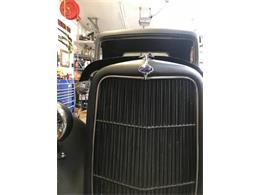 Picture of '35 Pickup - PCWY