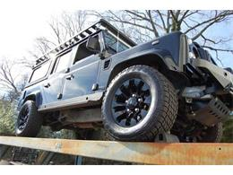 Picture of '83 Defender - PAQJ