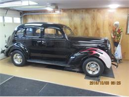 Picture of '37 Street Rod - PCXK