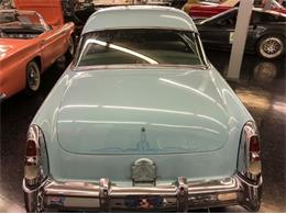 Picture of '53 Monterey - PCXS