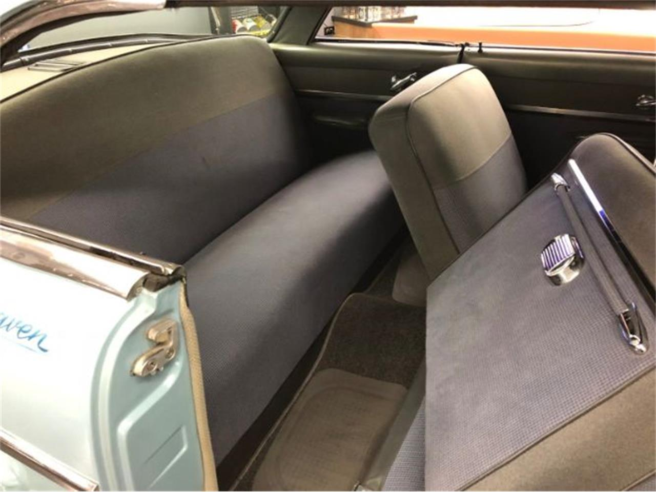 Large Picture of '53 Monterey - PCXS