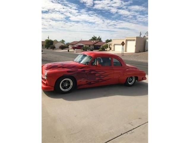 Picture of '52 Hot Rod - PCXX