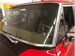 Picture of '79 Cherokee located in Illinois Offered by North Shore Classics - PCYZ