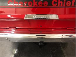 Picture of 1979 Jeep Cherokee located in Mundelein Illinois Offered by North Shore Classics - PCYZ
