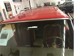 Picture of '79 Cherokee Offered by North Shore Classics - PCYZ