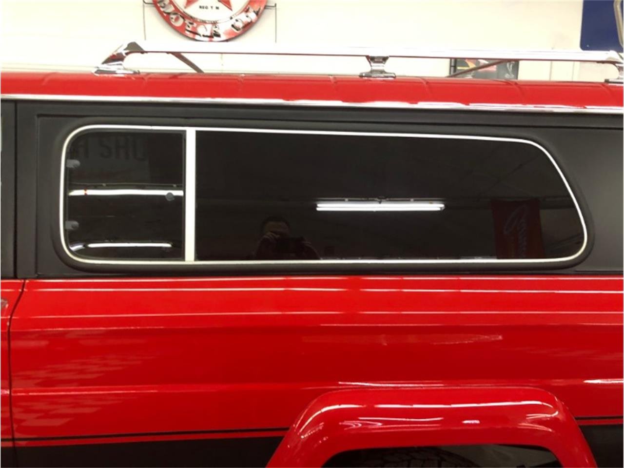 Large Picture of '79 Cherokee located in Mundelein Illinois Offered by North Shore Classics - PCYZ