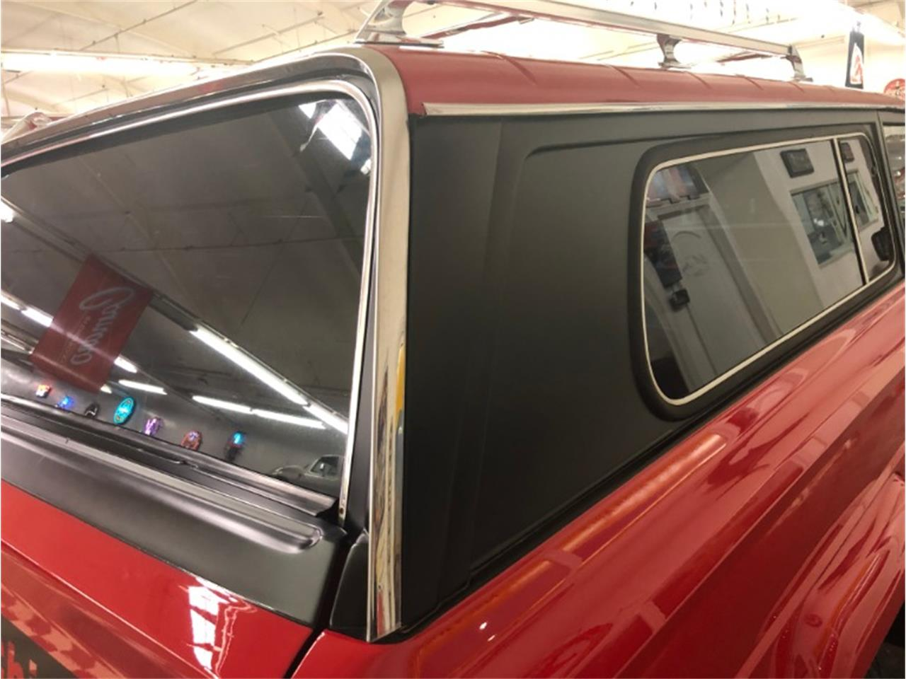 Large Picture of 1979 Jeep Cherokee - $34,750.00 Offered by North Shore Classics - PCYZ