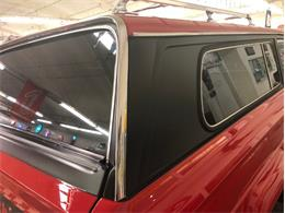 Picture of 1979 Jeep Cherokee - PCYZ