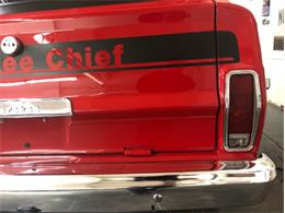 Picture of '79 Jeep Cherokee - $34,750.00 - PCYZ
