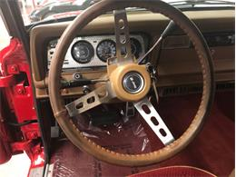 Picture of '79 Jeep Cherokee Offered by North Shore Classics - PCYZ
