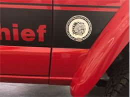 Picture of '79 Jeep Cherokee located in Illinois - PCYZ