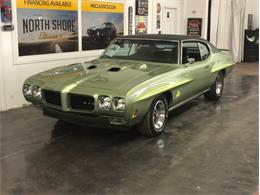 Picture of Classic '70 GTO Offered by North Shore Classics - PCZ0