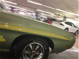 Picture of 1970 Pontiac GTO Offered by North Shore Classics - PCZ0