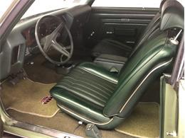 Picture of '70 GTO located in Mundelein Illinois - PCZ0