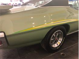 Picture of Classic 1970 GTO located in Illinois - $42,500.00 Offered by North Shore Classics - PCZ0
