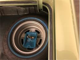 Picture of '70 GTO - $42,500.00 - PCZ0