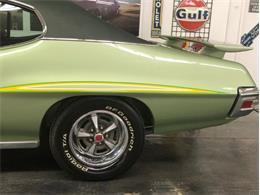 Picture of Classic 1970 GTO - $42,500.00 - PCZ0