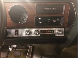 Picture of '70 GTO - PCZ0