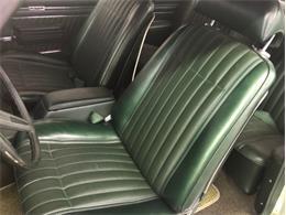 Picture of Classic '70 GTO located in Illinois - PCZ0