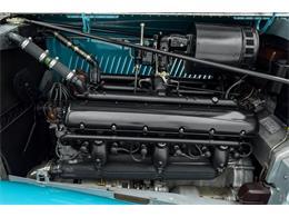 Picture of '37 Phantom III - PCZC
