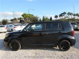 Picture of '08 Xb - PCZW