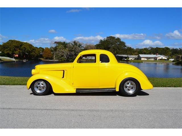 Picture of '35 Street Rod - PD0J