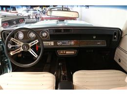 Picture of 1970 Oldsmobile 442 - $69,000.00 - PD12