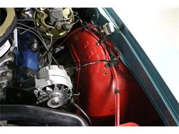 Picture of Classic '70 Oldsmobile 442 - $69,000.00 Offered by Kuyoth's Klassics - PD12