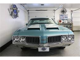 Picture of 1970 Oldsmobile 442 - PD12