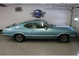 Picture of 1970 Oldsmobile 442 located in Wisconsin - $69,000.00 - PD12