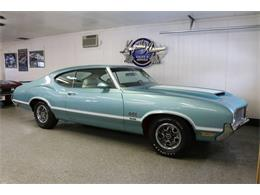 Picture of Classic '70 Oldsmobile 442 - $69,000.00 - PD12