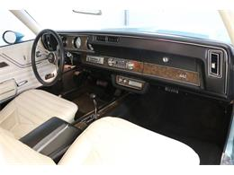 Picture of Classic 1970 Oldsmobile 442 located in Wisconsin Offered by Kuyoth's Klassics - PD12