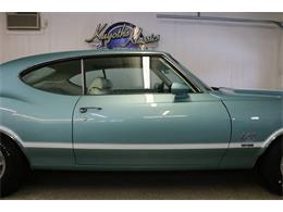 Picture of '70 Oldsmobile 442 located in Wisconsin - $69,000.00 - PD12